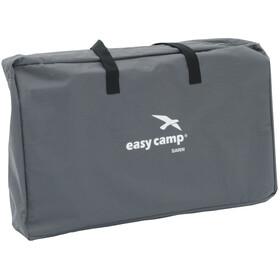 Easy Camp Sarin Stół kuchenny
